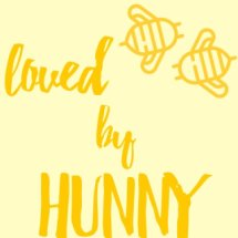 Loved by Hunny