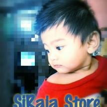 Siraja Store