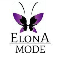 Elona Mode