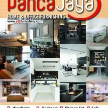 PJ5 Furnishing