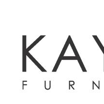 kayoowoodproject