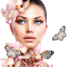 calle beautycare