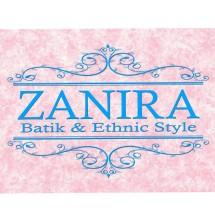 Zanira Shoes