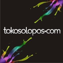 Toko Solopos