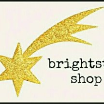 bright-star shop