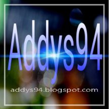 Adaniw 18