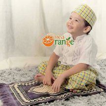 wildanbabyshop