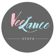 VeeLance