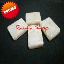 Logo Raufa Shop