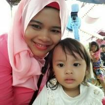 Aira Baby Shop n Kids