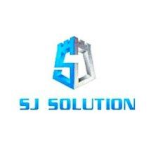 SJ SOLUTION