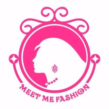 MeetMe Fashion