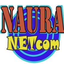 NAURA NETcom