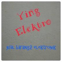 Ying elektro