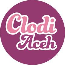 Clodi Aceh