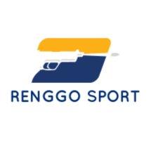 RENGGO SPORT