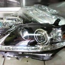 Lampu mobil23