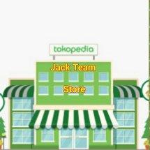 Jack TEAM Store