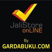 JALISTORE Online
