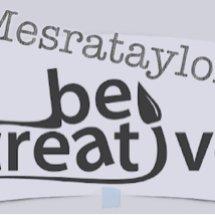 Mesrataylor