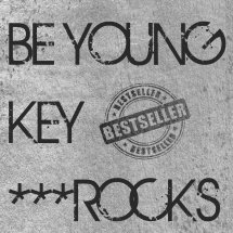 Beyoungkeyrocks_Shop