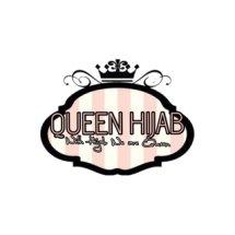 Queen hijab surabaya