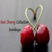 Red Cherry Collection
