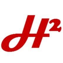H2 Cellular