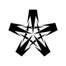 StarGames & Toys