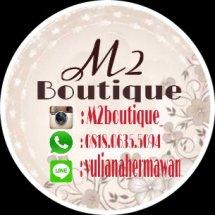 M2 Boutique