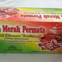 fairuz herbal