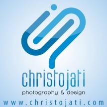 ChristoJati