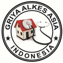 Griya Alkes