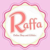Raffa-Shop