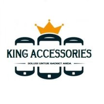 King Accessories