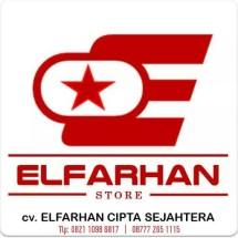 Elfarhan Store