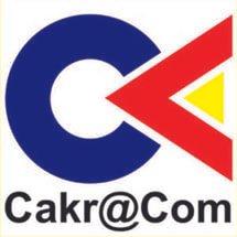 CakraCom