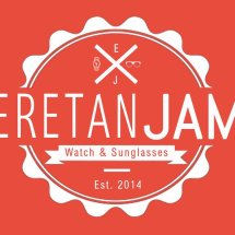 Eretan Jam