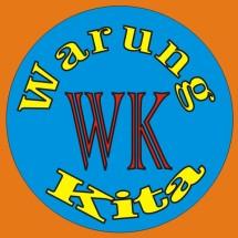WARUNG-KITA