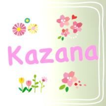 Kazana Samra