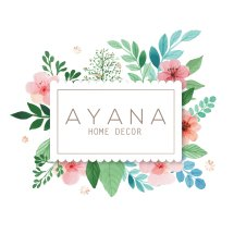 Ayana home decor
