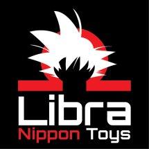 Libra Nippon Toys