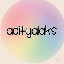 Adityalaks