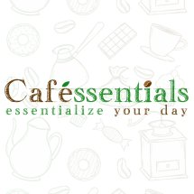 Cafessentials