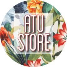 Atu Store