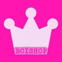 boishop