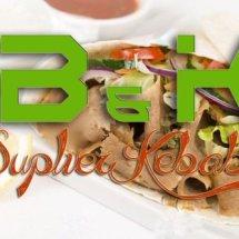 Suplier Kebab B&K