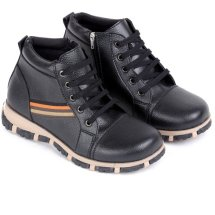 Abay Fashion Shoes & Bag