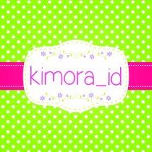 Kimoraid