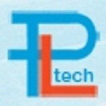 Powerlinktech M2M